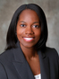 Shaker Heights Mediation Attorney Lavonne Elaine Pulliam