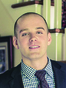 Mount Auburn, Cincinnati, OH Personal Injury Lawyer Alan Jonathan Spivak