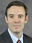 Cincinnati Antitrust / Trade Attorney Aaron Jonathan Stucky