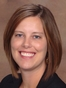 Franklin County Estate Planning Attorney Maggie Lin Sutton