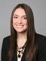 Avon Lake Business Attorney Lindsay Nichol Svetlak