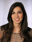 Moorestown Contracts / Agreements Lawyer Alaina Ashley Gregorio