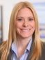 Roseland Criminal Defense Attorney Autumn Marie McCourt
