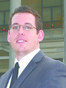 Norristown Foreclosure Attorney Bradley Joseph Osborne
