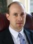 Williamsport Estate Planning Attorney Christopher Henry Kenyon
