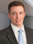 Rohrerstown Real Estate Attorney Daniel Taylor Desmond