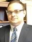 Westville Bankruptcy Attorney Daniel Louis Reinganum
