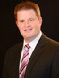Buena Criminal Defense Attorney David Peter Hiester