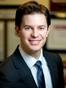 Philadelphia Slip and Fall Accident Lawyer David Alexander Latanision