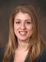 Malvern Wills and Living Wills Lawyer Elaine Theresa Yandrisevits