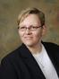 Williamsport Bankruptcy Attorney Gail Lee Hills