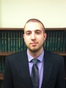 Bridgeville Family Law Attorney Josef Arthur Hirschmann III
