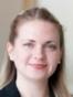 Philadelphia Immigration Attorney Kathryn Alice Lenahan