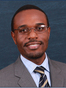 Philadelphia Constitutional Law Attorney Remy Nshimiyimana