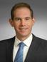 Lower Paxton International Law Attorney Harlan William Glasser
