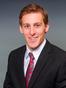 Reading International Law Attorney Matthew Hallman Kita