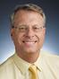 Travis County Real Estate Attorney Mark Kane Leaverton