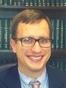 Pennsylvania Aviation Lawyer Gregory Michael Mallon Jr.