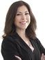 Philadelphia Civil Rights Attorney Valerie Weisman