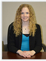 Glen Mills Family Law Attorney Melissa Dawn Towsey