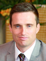 Clark County Immigration Attorney Ryan M. Anderson