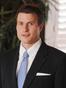 Roanoke Litigation Lawyer Aaron B. Houchens