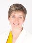 Utah Appeals Lawyer Emily Marie Robison Adams