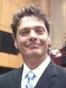 Edina Estate Planning Attorney Eric Paul Miklasevics