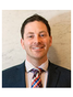 Hopkins Criminal Defense Attorney Travis Michael Keil
