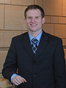 Anoka Estate Planning Attorney Steven Patrick Helseth