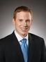 Eden Prairie Land Use / Zoning Attorney Timothy Andrew Rye