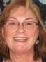 Boston Immigration Attorney Gabriela Martha Krockmalnic