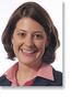 Amlin Criminal Defense Attorney Alexandra Jane Wolfe