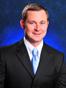 Pleasant Ridge Licensing Attorney Christopher John Worrel