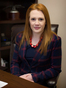 Dearborn Family Law Attorney Kate R. Sikorski