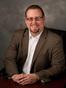 Farmington Hills Corporate / Incorporation Lawyer Timothy Mark Kaufmann