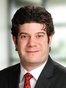 Farmington Business Attorney Matthew Alan Ferrara