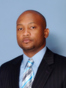 Utica Business Attorney Sterlin Mesadieu