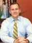 Colorado Personal Injury Lawyer Ryan H Heatherman