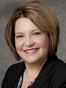 Merrillville Personal Injury Lawyer Julie R. Glade