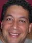 Oklahoma Family Law Attorney Matthew P. Gomez