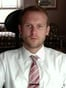 Athens Health Care Lawyer Mark John Costantino Jr.