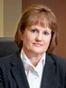 Maricopa County Real Estate Attorney Mary T Hone