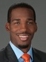 Atlanta Personal Injury Lawyer Andre' Dennis