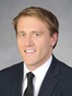 Atlanta Animal Law Attorney Nicholas Keller Pedersen
