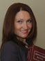Arizona Immigration Attorney Natalia Polukhtin