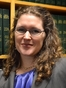 Coos County Employment / Labor Attorney Jane Welhouse Stebbins