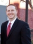 Canton Personal Injury Lawyer John Luke Weaver