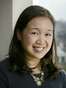 Georgia Divorce / Separation Lawyer Emily Su-Hwa Yu