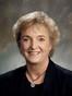 Louisiana Trusts Attorney Melinda Morris Tucker